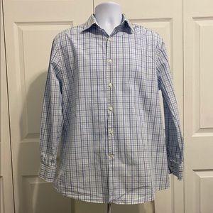 🔥 Michael Kors Dress shirt for men's